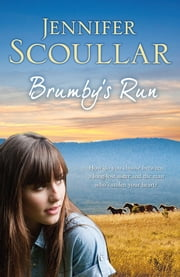 Brumby's Run ebook by Jennifer Scoullar