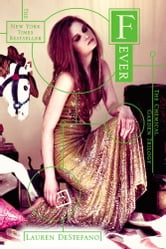 Fever ebook by Lauren DeStefano