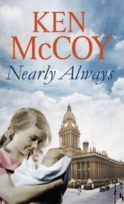 Nearly Always ebook by Ken McCoy