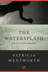 The Watersplash ebook by Patricia Wentworth
