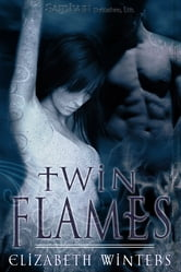 Twin Flames ebook by Elizabeth Winters