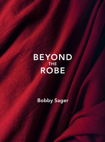 Beyond the robe ebook by bobby sager 9781576876855 rakuten kobo beyond the robe science for monks and all it reveals about tibetan monks and nuns fandeluxe