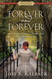 Forever and Forever ebook by Josi S. Kilpack