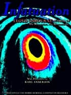 Infatuation ebook by Lloyd Osbourne, Karl Anderson