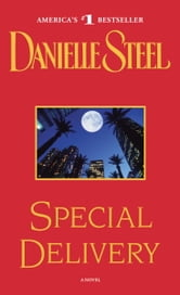 Special Delivery ebook by Danielle Steel