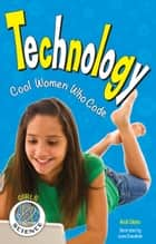 Technology - Cool Women Who Code ebook by