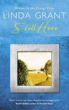 Still Here ebook by Linda Grant