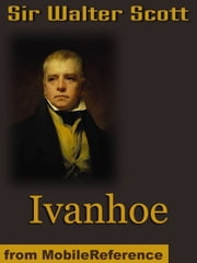 Ivanhoe (Mobi Classics) ebook by Sir Walter Scott