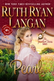 Pearl ebook by Ruth Ryan Langan