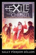 Exile of the Chosen - God's Heroes From Solomon to Malachi ebook by Sally Pierson Dillon