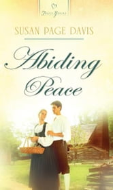 Abiding Peace ebook by Susan Page Davis
