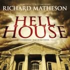 Hell House audiobook by Richard Matheson