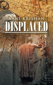 Displaced ebook by Vani Krishan