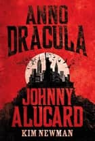 Johnny Alucard ebook by