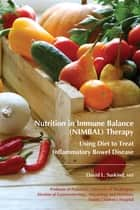 NIMBAL Therapy ebook by David L. Suskind MD