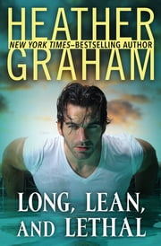 Long, Lean, and Lethal ebook by Heather Graham