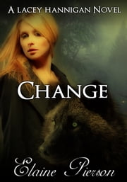 Change ebook by Elaine Pierson