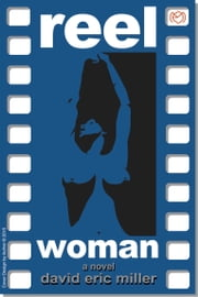 Reelwoman ebook by David Eric Miller