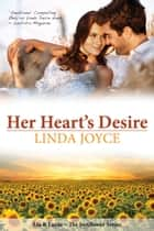 Her Heart's Desire ebook by Linda Joyce