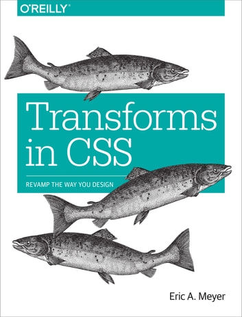 css the definitive guide visual presentation for the web