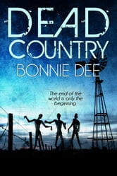 Dead Country ebook by Bonnie Dee