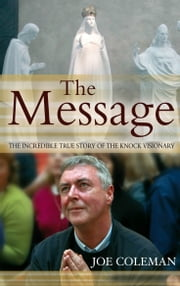 The Message ebook by Joe Coleman