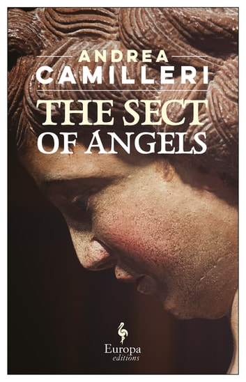 The Sect of Angels ebook by Andrea Camilleri