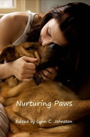 Nurturing Paws ebook by