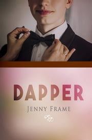 Dapper ebook by Jenny Frame