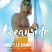 Oceanside audiobook by Michelle Mankin