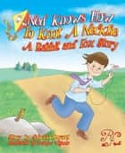 Ned Knows How To Knot A Necktie ebook by Sybrina Durant