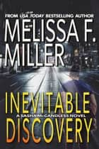 Inevitable Discovery ebook by