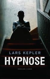 Hypnose ebook by Lars Kepler