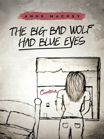 Blue eyes ebook document free ebooks and more the big bad wolf had blue eyes ebook by anne mackey the big bad wolf had fandeluxe Document