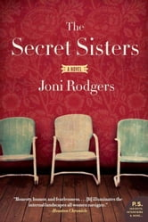 The Secret Sisters ebook by Joni Rodgers