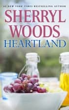 Heartland ebook by Sherryl Woods