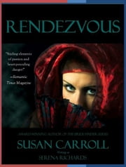 Rendezvous ebook by Susan Carroll