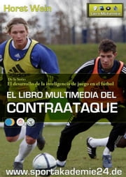 Contraatacar con inteligencia ebook by Horst Wein