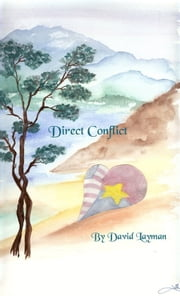 Direct Conflict ebook by David Layman