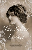 The Silver Locket (Choc Lit)