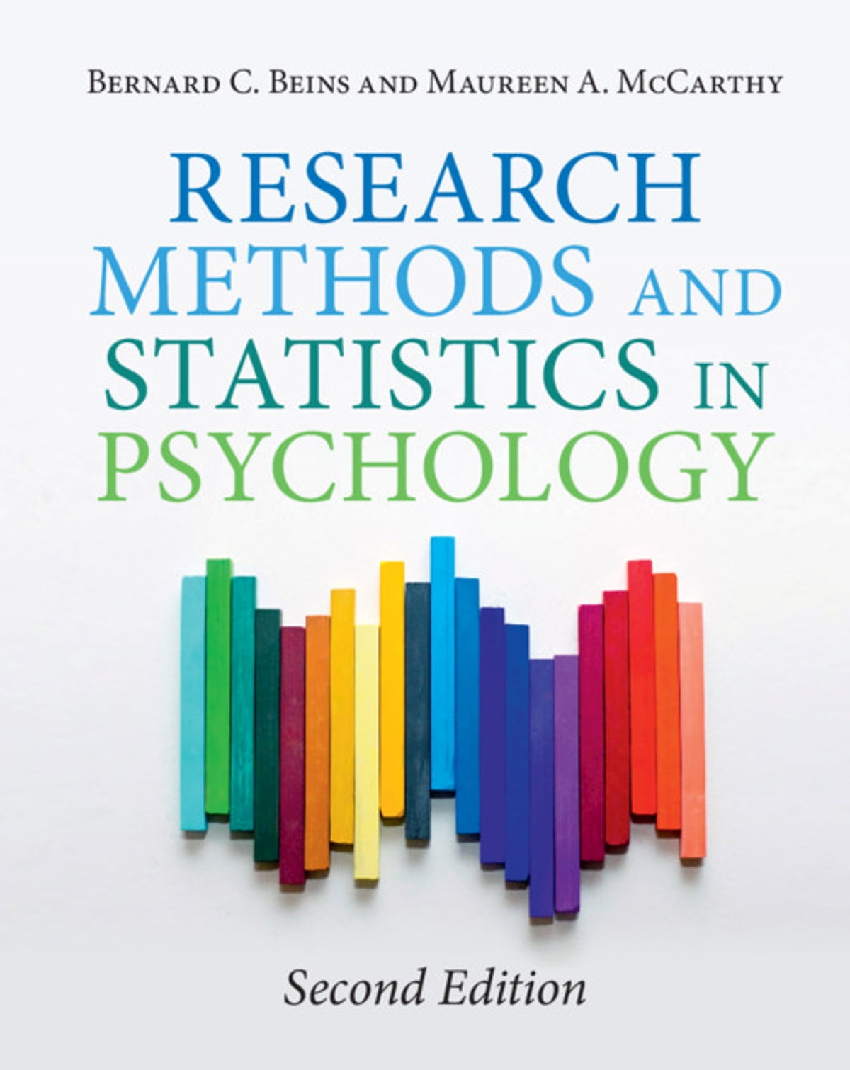 Image result for Research Methods and Statistics in Psychology