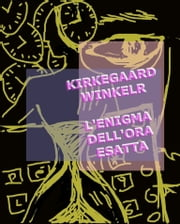 L'enigma dell'ora esatta - La solitudine dei numeri ebook by Kobo.Web.Store.Products.Fields.ContributorFieldViewModel