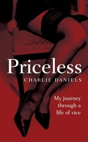 Priceless ebook by Charlie Daniels