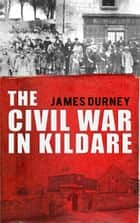 The Irish Civil War in Kildare ebook by James Durney