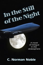 In the Still of the Night ebook by C. Norman Noble