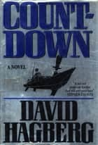 Countdown ebook by David Hagberg