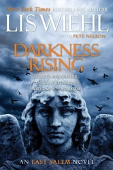 Darkness Rising ebook by Lis Wiehl