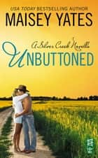 Unbuttoned ebook by