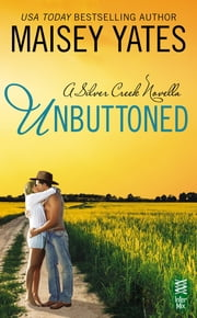 Unbuttoned ebook by Maisey Yates