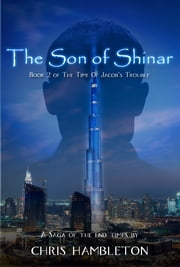 The Son of Shinar ebook by Chris Hambleton